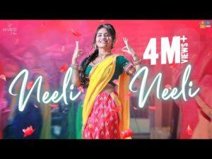 Neeli Neeli Kallavad song download naa songs