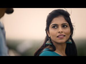 Toyiba Full Song Free Download Naa Songs